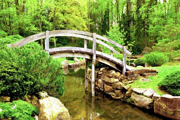 bridge-1590346_1280