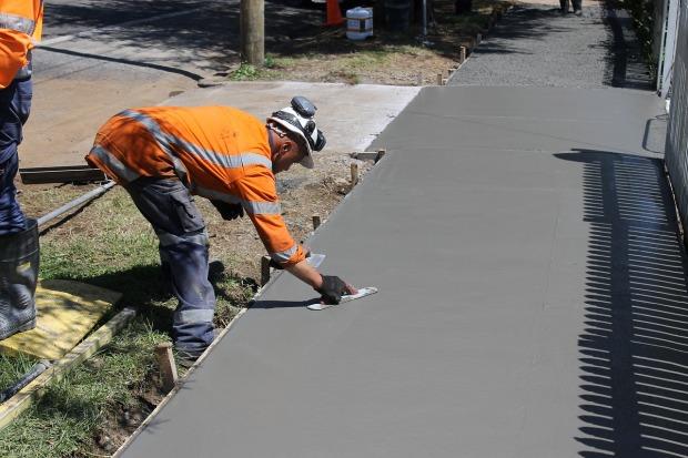 concrete-3848937_1280