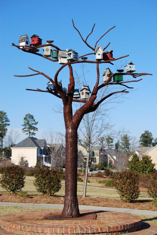 birdhouses-1046149_1280