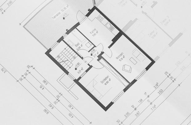 building-plan-354233_1280(1)