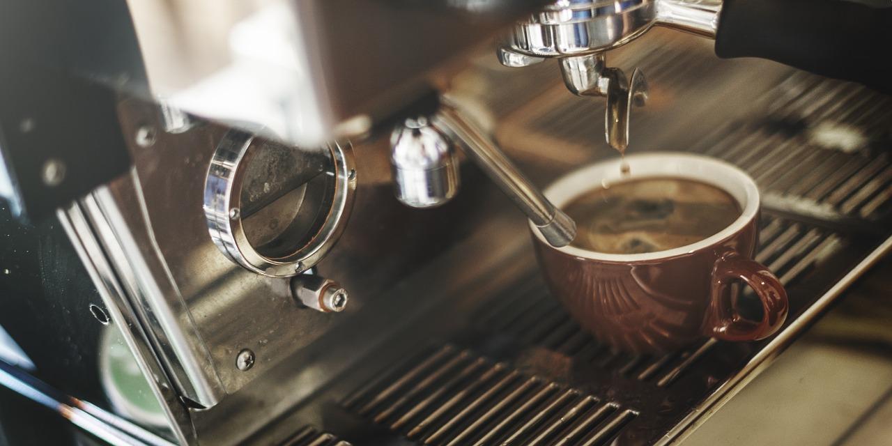 coffee-2591514_1280