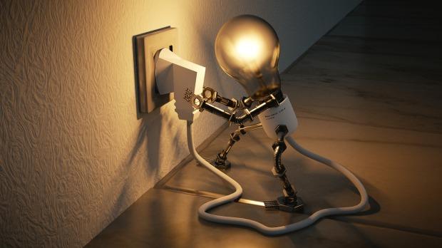 light-bulb-3104355_1280(3)