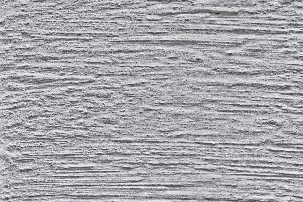 plaster-3308850_1280