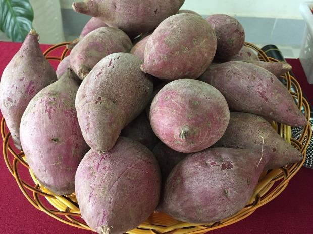 potato-2394773_1280