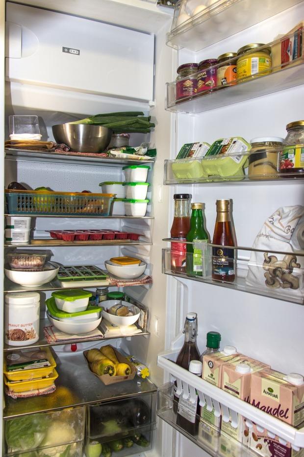 refrigerator-1809344_1280