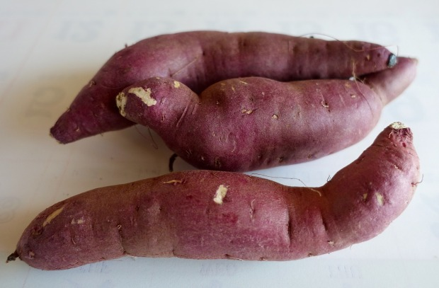 sweet-potato-1248078_1280