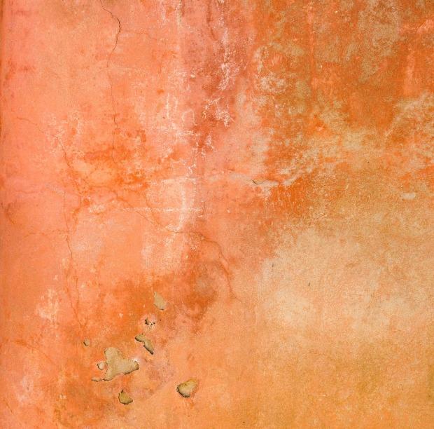 texture-1447616_1280