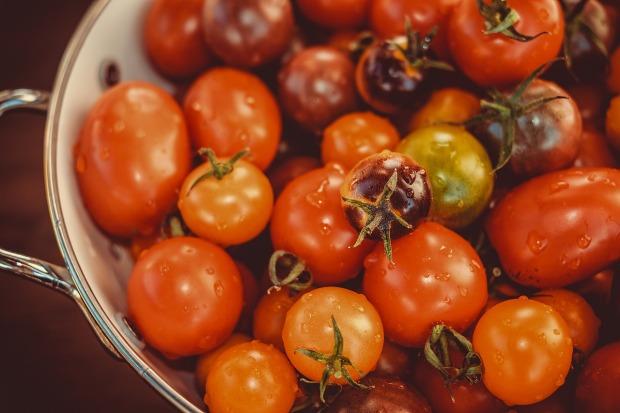 tomatoes-3702962_1280