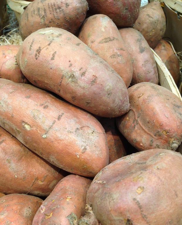 vegetables-976165_1280