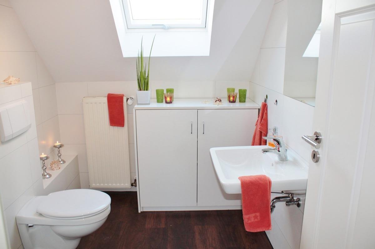 Type De Wc Suspendu quelle est la hauteur pour un wc suspendu ? – le-blog-de-la
