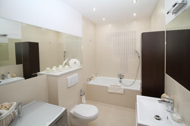 bathroom-2094733_1280