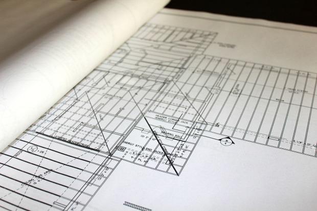 blueprints-894779_1280(1)