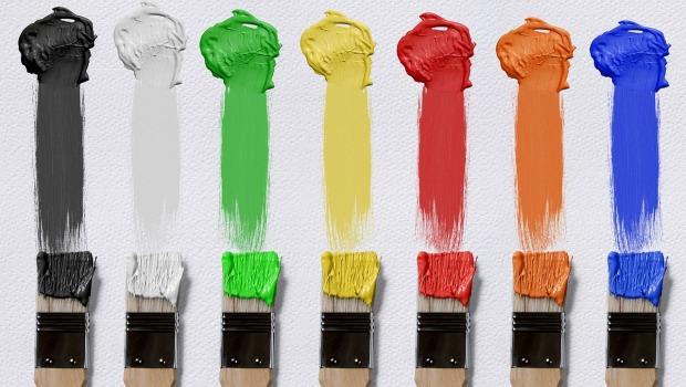 brush-3222629_1280