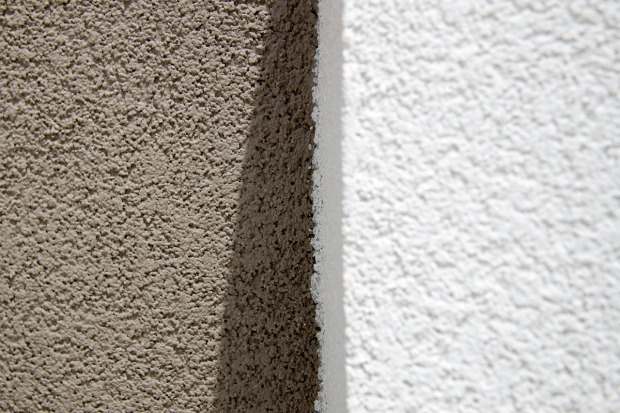 cement-wall-1815180_1280(1)