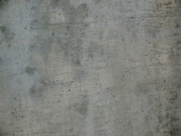 concrete-223838_1280