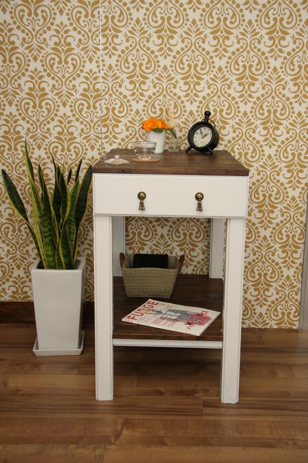 furniture-1342576_1280