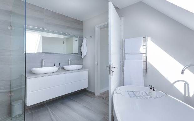 modern-minimalist-bathroom-3115450_1280(1)