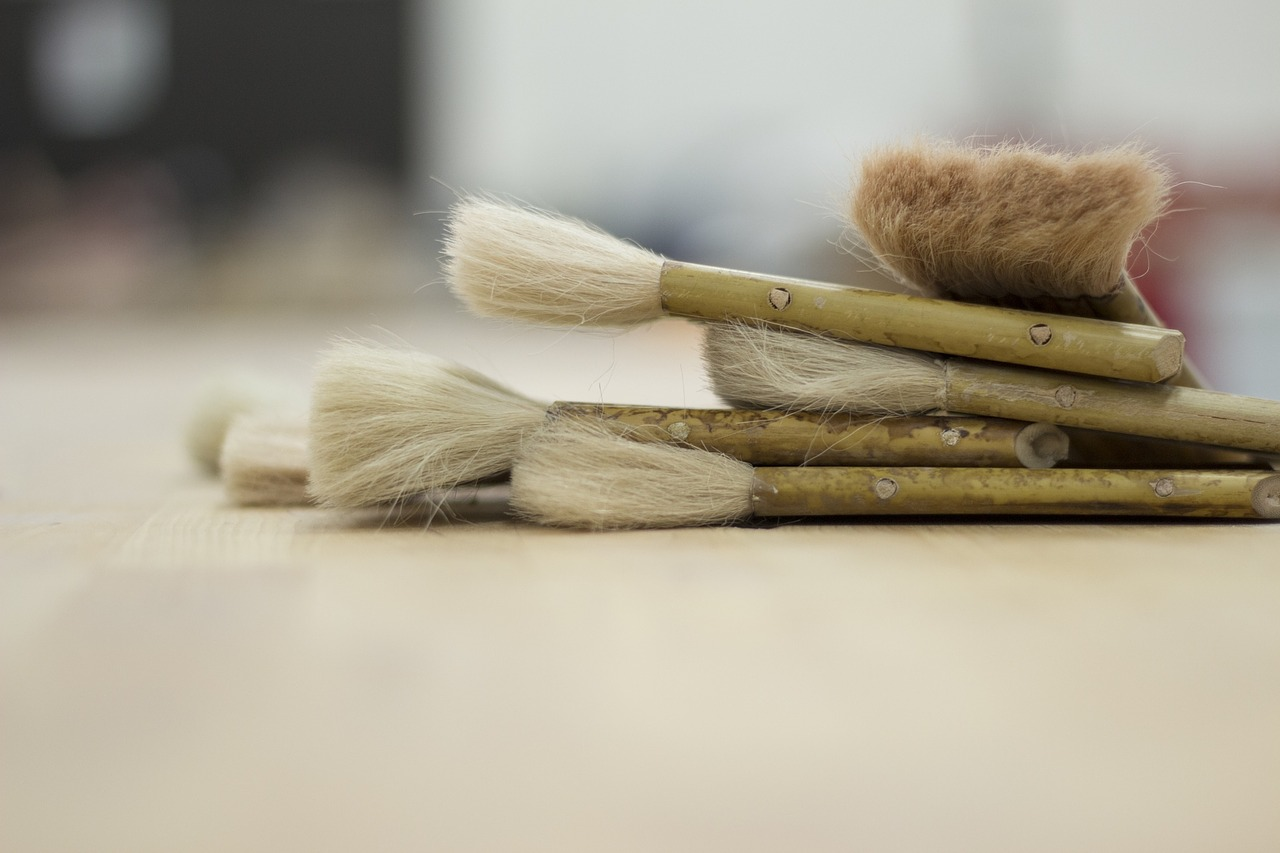 paint-brushes-690260_1280
