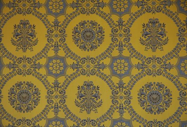 tapestry-755294_1280