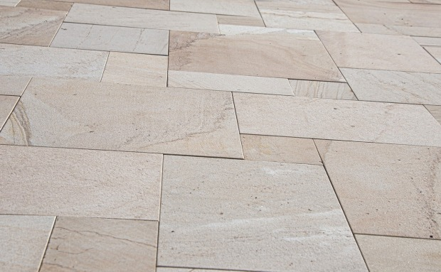 tiles-454961_1280(4)
