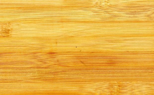 wood-1802625_1280