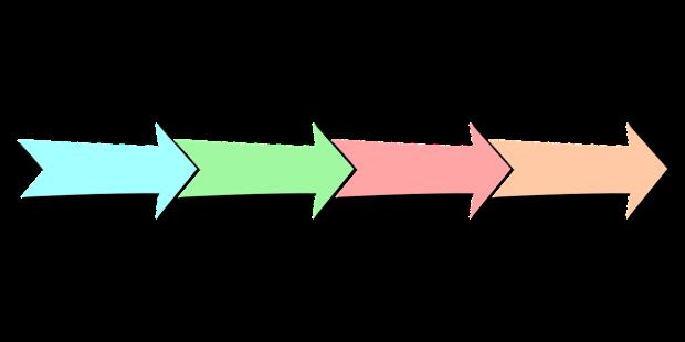 arrows-2027262_1280(7)