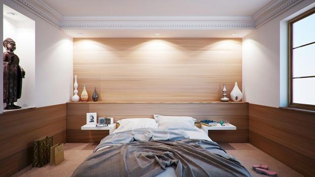 bedroom-416062_1280(4)