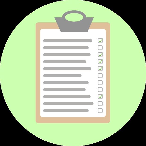 checklist-2023731_1280(3)