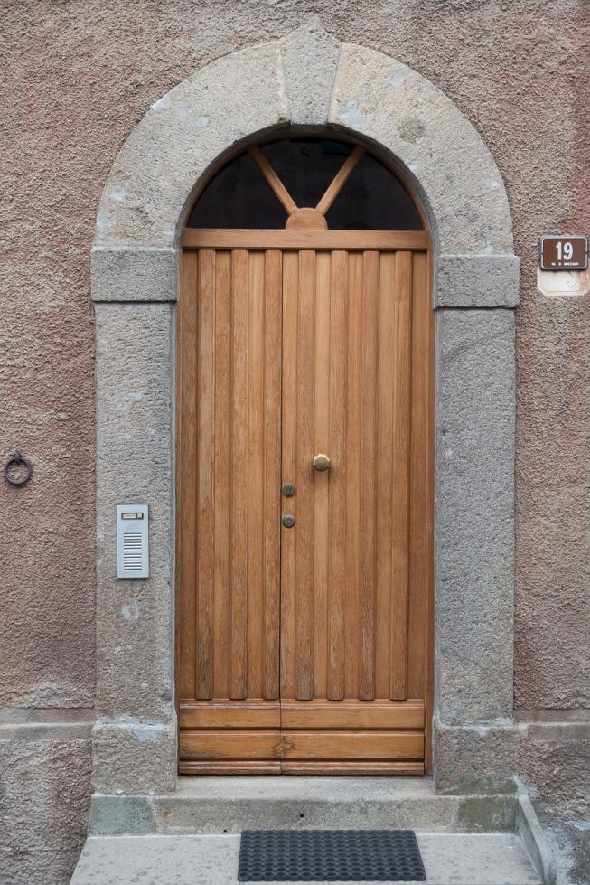 door-1011784_1280