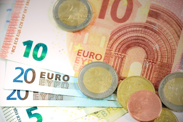 euro-1557431_1280(1)