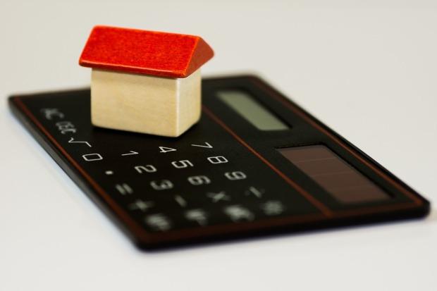house-167734_1280(1)