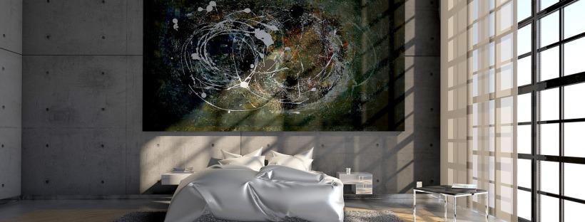 Quelle couleur pour une chambre ? – Le-blog-de-la-maison.org