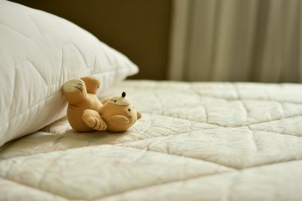 mattress-2489615_1280(4)