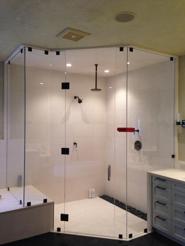 shower-1316261_1280