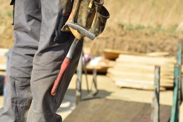 tool-2222458_1280(9)