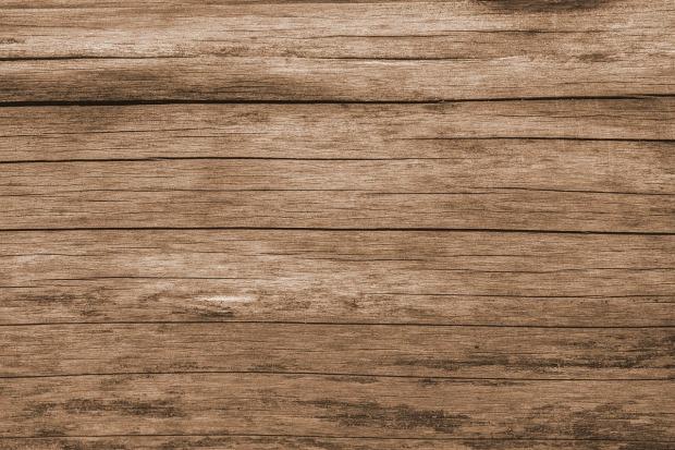 wood-591631_1280