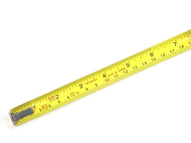 centimeter-2262_1280