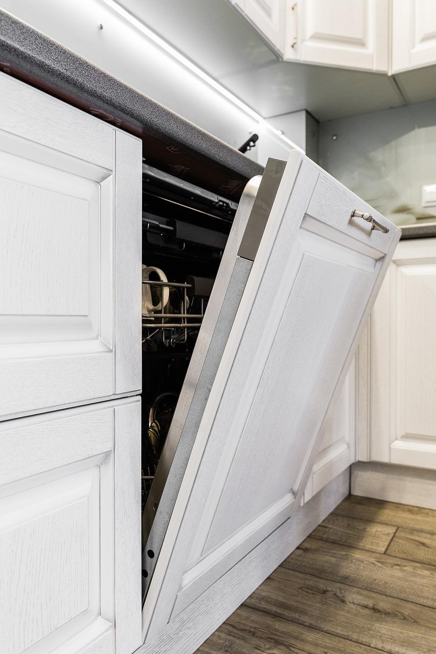 dishwasher-4649507_1280