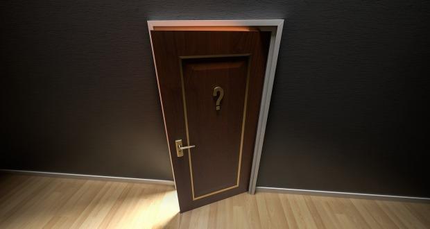 door-1590024_1280