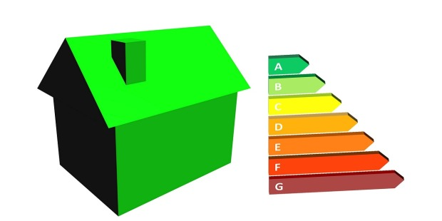 energy-efficiency-1616970_1280.jpg