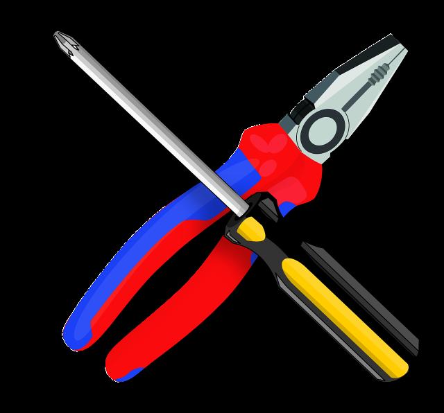 tool-145375_1280.png