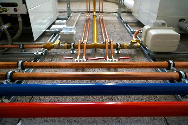 tubing-2672187_1280