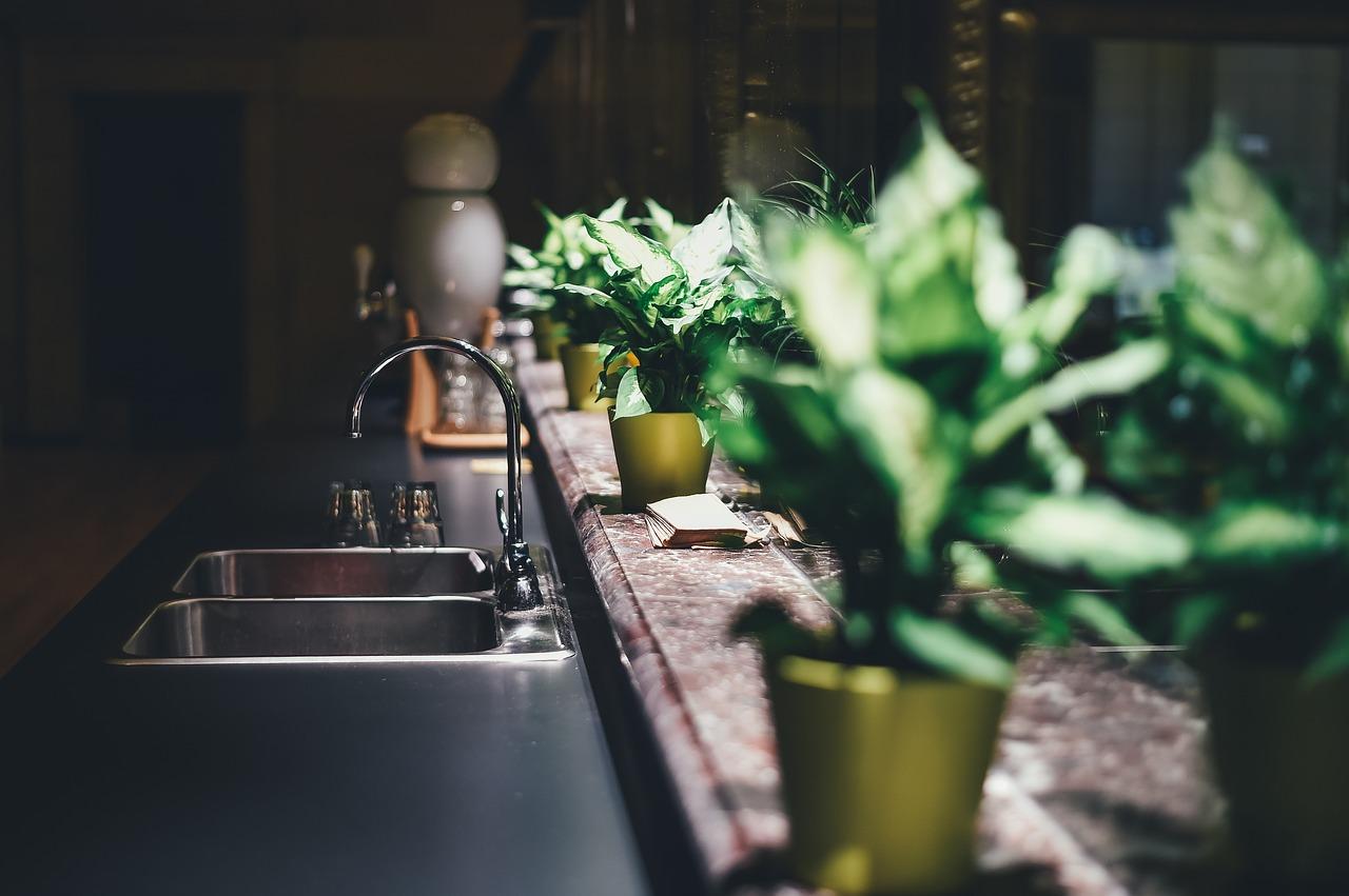 kitchen-1867663_1280(2)