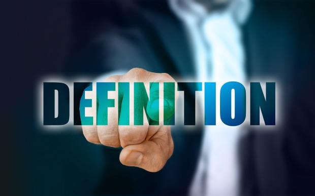 definition-4255411_1280