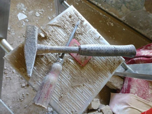 hammer-586531_1280