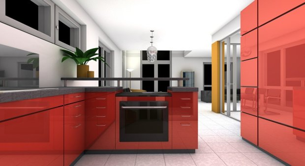 kitchen-1543493_1280