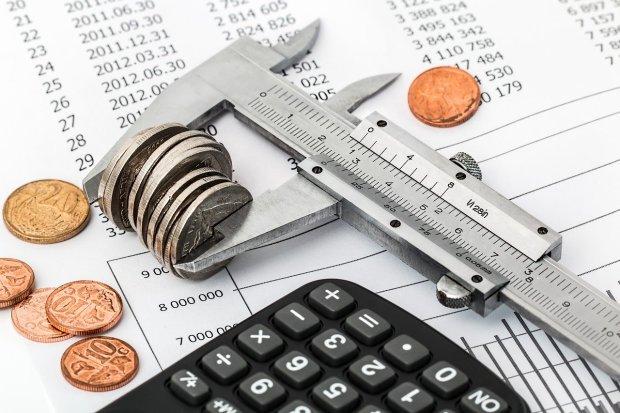 savings-2789112_1280(14)