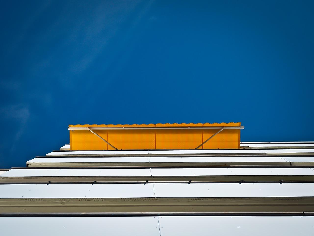 facade-1048085_1280
