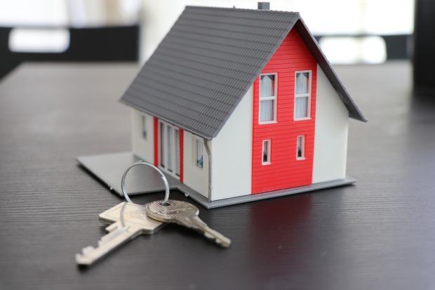 house-4516175_1280