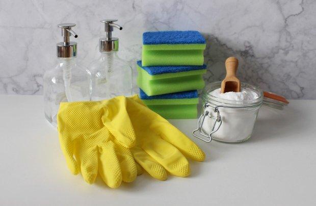 gloves-4017614_1280